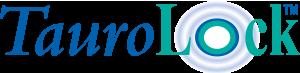 Logo TauroLock
